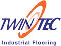 Twintec Ltd