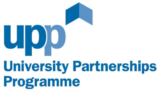 UPP Projects Limited
