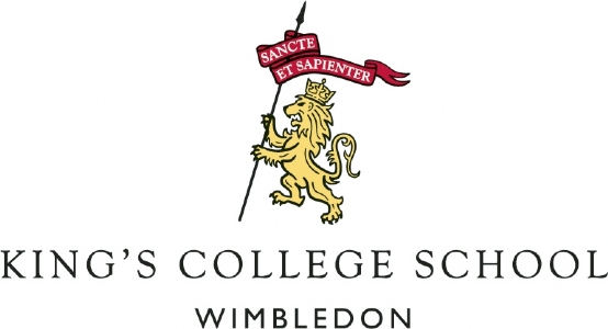 Kings College School, Wimbledon