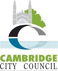 Cambridge City Council
