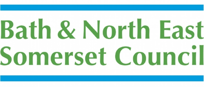 Bath & N E Somerset Council