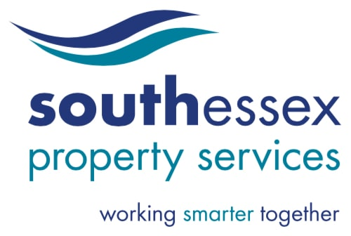 South Essex Homes
