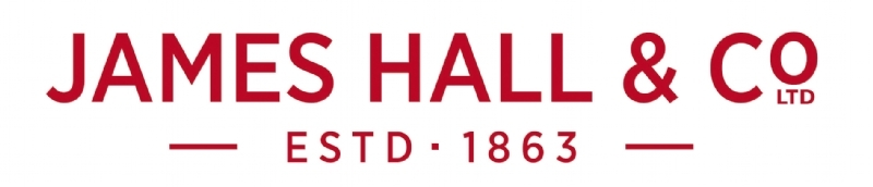James Hall & Co