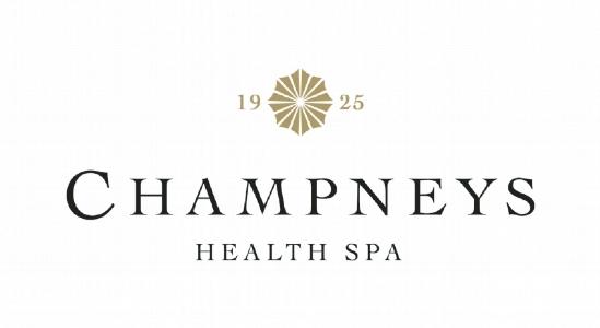 Champneys Health Resorts