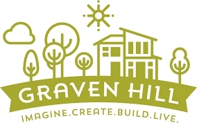 Graven Hill Village Development Company