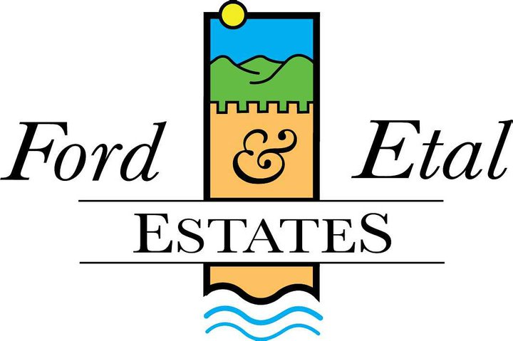 Ford & Etal Estates