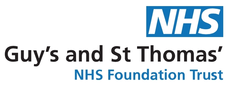 Guy's & St. Thomas' NHS Foundation Trust