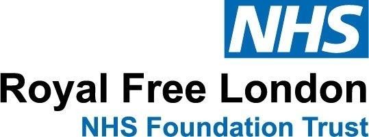 Royal Free London NHS Foundation