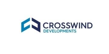 Crosswind Developments