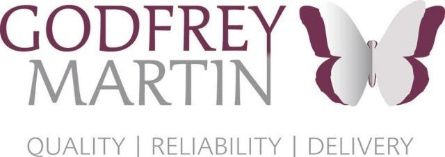 Godfrey Martin Ltd
