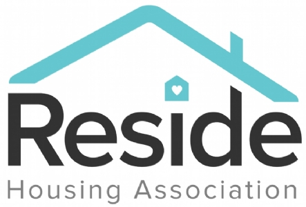Reside Housing Association