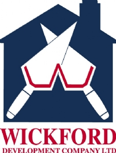 Wickford Development Company Ltd