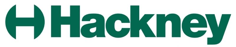 Hackney Council