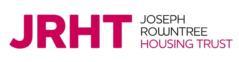 Joseph Rowntree Housing Trust
