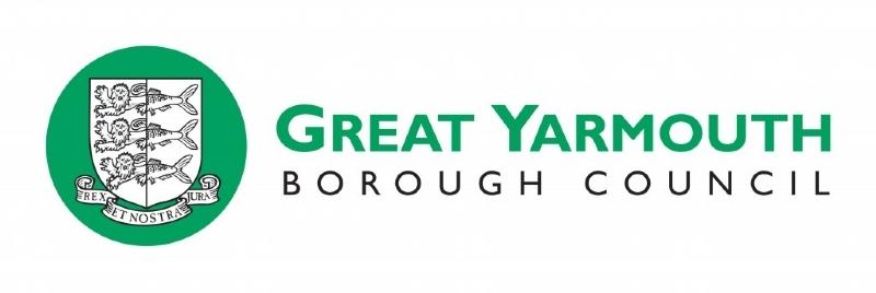 Great Yarmouth Borough Council