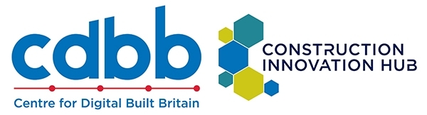 Centre for Digital Built Britain