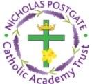 Nicholas Postgate Catholic Academy Trust