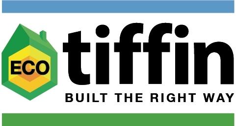 Eco Tiffin Ltd