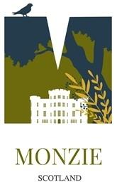 Monzie Estate