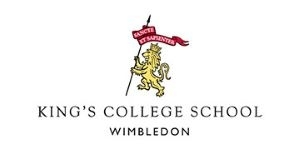 Kings College School, Wimbledon