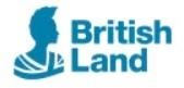 The British Land Company PLC
