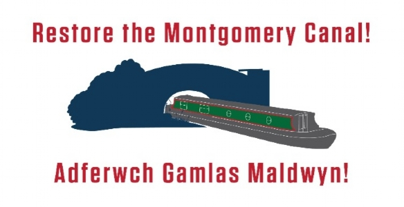 Montgomery Waterway Restoration Trust