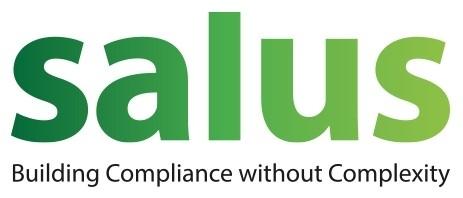 Salus Ltd