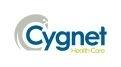 Cygnet Healthcare