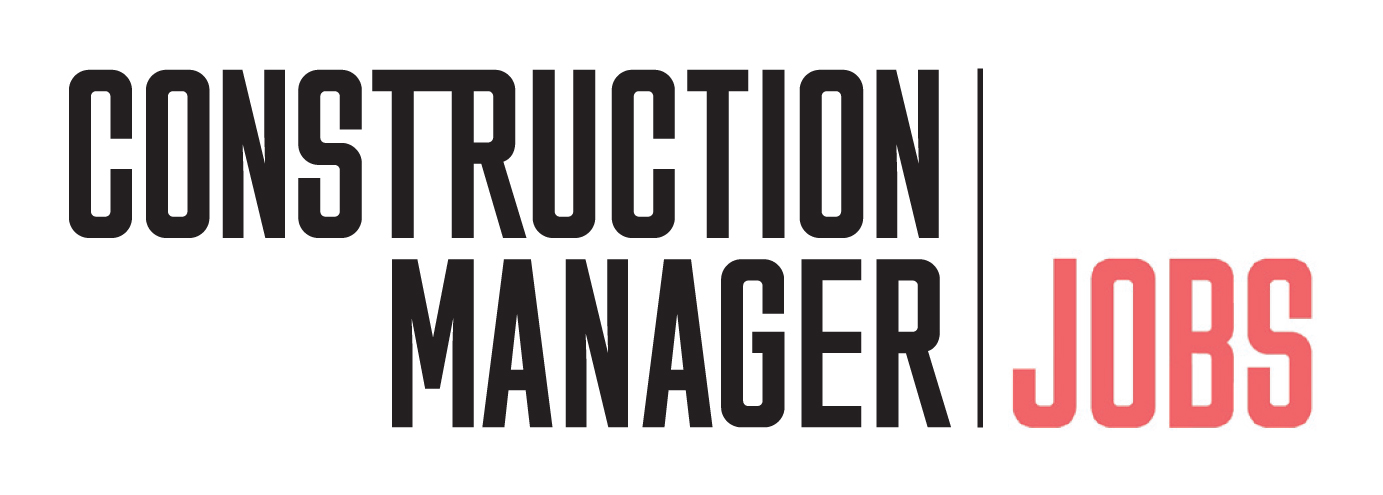 Construction Manager Jobs